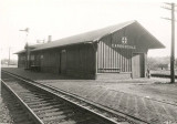 Carbondale Depot 001.jpg