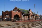 ATSF Kingman Depot 001.jpg