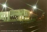 Pratt Kansas Depot 001.jpg