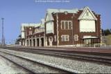 Emporia Ks Depot 002.jpg