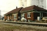 Norton Kansas Depot 001.jpg