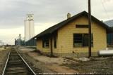 Jennings Kansas Depot 001.jpg