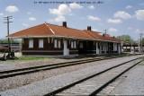 El Dorado Depot 002.jpg
