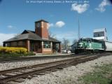 Depot  Lenexa KS 001.jpg