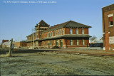 Ex-ATSF Depot  Chanute KS 001.jpg