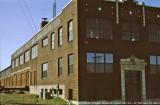 Coffeeville KS Freight House 001.jpg