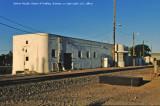 Depot  Oakley Ks_002.jpg
