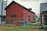 Oberlin KS Depot 001.jpg