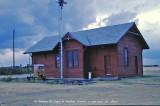 Weskan Depot  001.jpg