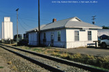 Scott City Depot 001.jpg