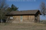 Ex- ATSF Deerfield Depot  Garden City KS 001.jpg