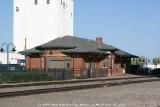 Ex-ATSF Depot  Garden City KS 001.jpg
