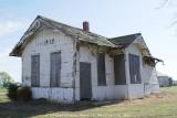 Ex- UP Depot  Culver KS 001.jpg