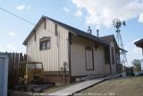 Ex- ATSF Glade Depot  Phillipsburg KS 001.jpg