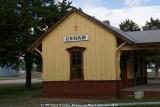 Ex- MP Depot  Cedar KS 001.jpg