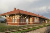 Ex-MP Depot  Beloit KS_001.jpg
