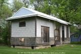 Ex-MP Aliceville Depot  LeRoy KS_001.jpg