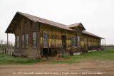Ex-ATSF depot of Pierceville KS 001.jpg