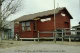 Ex-MP Arnold KS depot 001.jpg