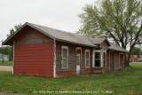 Ex-ATSF depot of Hamilton KS 001.jpg