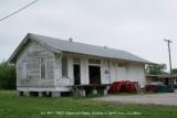 Ex-MP Depot  Piqua KS_001.jpg