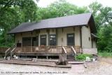 Ex- ATSF Canton KS depot 001.jpg