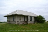 Ex- MP depot Scandia KS 001.jpg