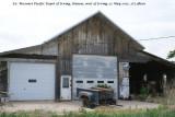 Ex- MP depot Irving KS 001.jpg