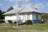 Ex- MP depot Clifton KS 001.jpg