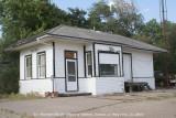 Ex- MP depot Palmer KS 001.jpg