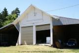 Ex- LKW  depot Miltonville KS 001.jpg