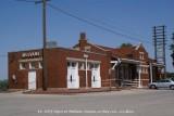 Ex- ATSF Mulvane KS depot 001.jpg