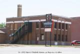 Ex- ATSF Winfield KS depot 001.jpg