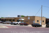 Ex- ATSF Arkansas City KS depot 001.jpg