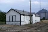 Ex- MP depot Conway Springs KS 001.jpg