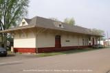 Rock Island Depot  Abilene KS 001.jpg