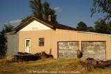 Ex- UP depot  Otis KS 001.jpg