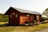 Ex- RI Depot  Paxico KS 001.jpg
