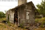 Ex- MKT depot  Beagle Kansas 001.jpg