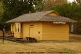 Ex- MOP depot  Mound City Kansas 001.jpg