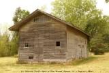 Ex- MOP depot  Blue Mound Kansas 001.jpg