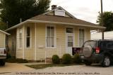 Ex- MOP Lone Elm  depot  Garnett Kansas 001.jpg