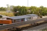 BNSF Railway depot  Ottawa KS 001.jpg