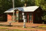 Ex ATSF Depot of Pauline KS 001.jpg