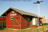 Ex ATSF Depot of Welda KS 001.jpg
