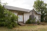 Ex- MOP depot  Norwich Kansas 001.jpg