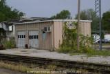 Ex- MP  Oswego KS depot 001.jpg