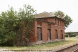 Ex- MP Freight Station  Independence KS 001.jpg