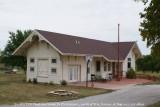 Ex- ATSF Erie KS depot 001.jpg