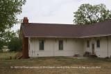 Ex- MKT St.Paul KS depot 001.jpg